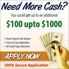 no credit check payday loans in austin tx
